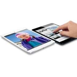 تبلت آیپد مینی iPad mini
