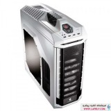 Cooler Master 5000W-KWN1 Stryker کیس کولرمستر
