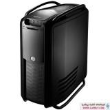 CASE Cooler Master Cosmos II کیس کولرمستر