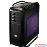 CASE Cooler Master Cosmos SE کیس کولرمستر