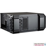 CASE Cooler Master MASTERBOX 5 کیس کولرمستر
