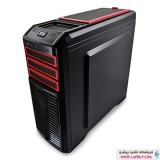 CASE DeepCool Kendomen کیس دیپ کول