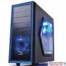 CASE DeepCool TESSERACT SW کیس دیپ کول