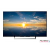 Sony Ultra HD Smart TV 49X8000D تلویزیون سونی