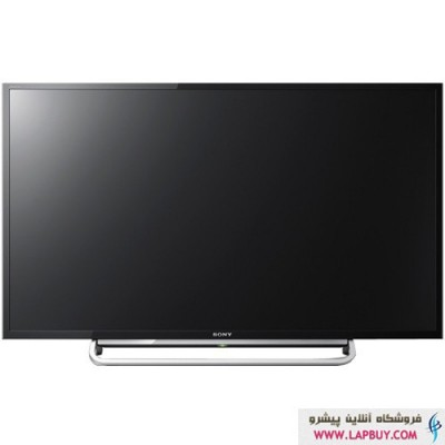 Sony FULL HD LED TV 60W600B تلویزیون سونی