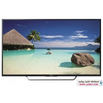 Sony Ultra HD LED TV 75X7500D تلویزیون سونی