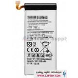 Samsung Galaxy A3 SM-A300 Battery باتری گوشی موبایل سامسونگ