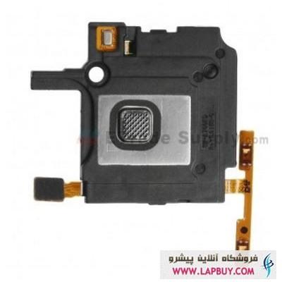 Samsung Galaxy A7 SM-A700 اسپیکر زنگ گوشی موبایل سامسونگ