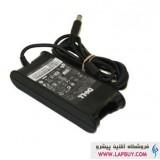 Dell Latitude D620 آداپتور برق شارژر لپ تاپ دل