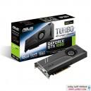 ASUS TURBO-GTX1080-8G DDR5X کارت گرافیک ایسوس