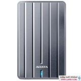 ADATA HC660 - 2TB هارد اکسترنال ای دیتا