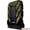 ADATA HD710M - 2TB هارد اکسترنال ای دیتا