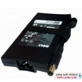 Dell Latitude D630 شارژر لپ تاپ دل
