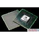 Chip VGA Intel SLJ8E-HM76 چیپ گرافیک لپ تاپ