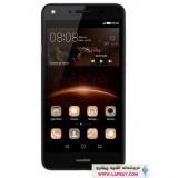 Huawei Y5 Dual SIM 4G 2017 قیمت گوشی هوآوی