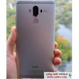 Huawei Mate 9 MHA-L29 Dual SIM Mobile Phone قیمت گوشی هوآوی