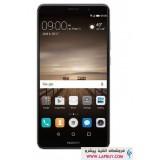 Huawei Mate 9 Dual SIM Mobile Phone قیمت گوشی هوآوی