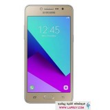 Samsung Galaxy Grand Prime Plus Dual SIM گوشی سامسونگ