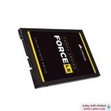 Corsair Force Series LE 480GB حافظه اس اس دی کورسیر