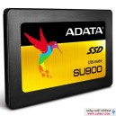 ADATA Ultimate SU900 Solid State Drive - 512GB هارد اس اس دی ای دیتا