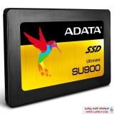 ADATA Ultimate SU900 Solid State Drive - 512GB هارد اس اس دی ای دیتا
