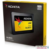 ADATA Ultimate SU900 Solid State Drive - 256GB هارد اس اس دی ای دیتا