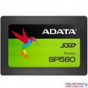 ADATA SP580 - 120GB هارد اس اس دی ای دیتا
