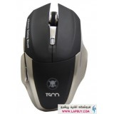 TSCO TM 678w Wireless Mouse ماوس تسکو