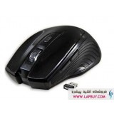 TSCO TM 658 WN Wireless Mouse ماوس تسکو