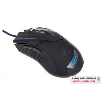 TSCO Dragon TM 754GA Gaming Mouse ماوس تسکو