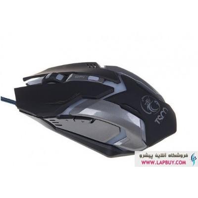 TSCO TM 2014N Mouse ماوس تسکو
