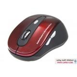TSCO TM 1006w Mouse ماوس تسکو