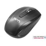 TSCO TM 272 Mouse ماوس تسکو