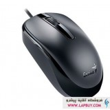 Genius DX-120 Mouse ماوس جنیوس