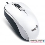 Genius DX-110 Mouse ماوس جنیوس