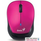 Genius Micro Traveler 9000R Wireless Mouse ماوس جنیوس