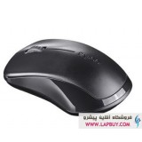 Rapoo 1620 Wireless Optical Mouse ماوس رپو