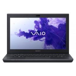Sony VAIO SA33GX لپ تاپ سونی