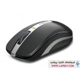 Rapoo 6610 Dual-Mode Optical Mouse ماوس رپو