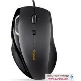 Rapoo N6200 Mouse ماوس رپو