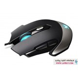 Rapoo V310 Mouse ماوس رپو