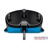 Logitech G300s Gaming Mouse ماوس لاجیتک