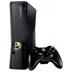 Microsoft Xbox 360 E 250GB کنسول بازی