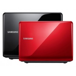 Samsung N110 P03 نت بوک سامسونگ