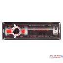 Maxeeder MX-DLF2822 BT پخش کننده خودرو مکسیدر