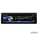 JVC KD-R571 پخش کننده خودرو جی وی سی