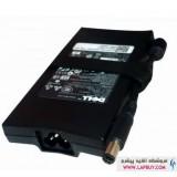 Dell Studio 1557 آداپتور برق شارژر لپ تاپ دل