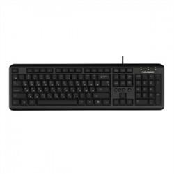 Keyboard Farassoo FCR-2230