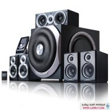 Edifier S550 Encore Home Series 5.1 Sound System اسپیکر ادیفایر