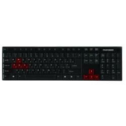 Keyboard Farassoo FCR-2240